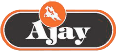 Ajay Industries